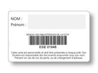 Carte-lecteur-code-barres