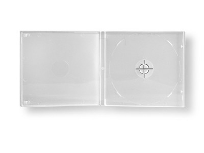 boitier-1-cd-polypropylene