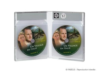boitier-12-dvd-fabemulto