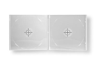 boitier-2-cd-polypropylene
