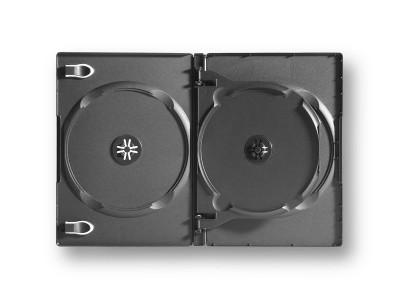 boitier-3-dvd BF3DVD