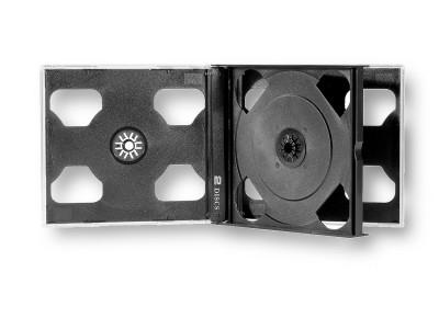boitier-6-cd-multipack
