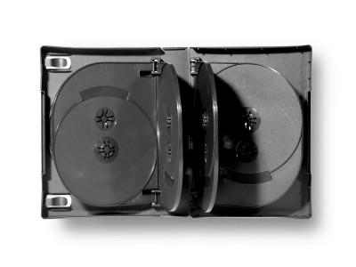 boitier-9-dvd  BA9DVD