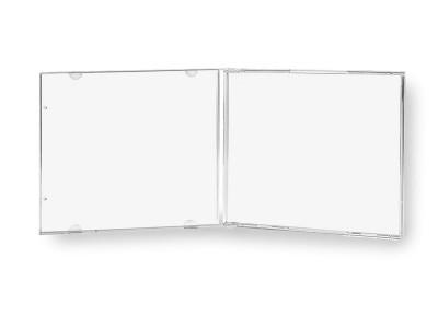 boitier-cd-sans-plateau