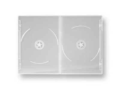 boitier-slim-2-dvd BDVD2UMCT