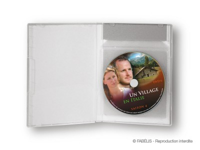 boitiers-6-dvd-fabemulto