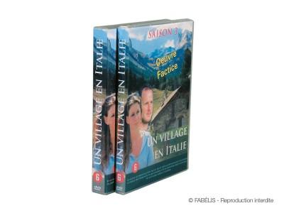 boitiers-dvd-fabemulto