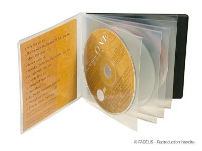 etui-cd-souple