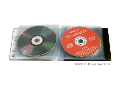 etui-multi-cd-souple