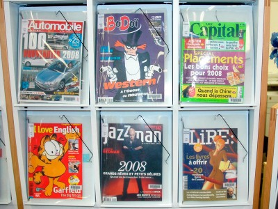 meuble-protege-magazines