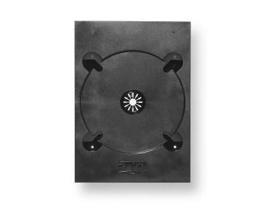 plateau-centreur-pour-dvd