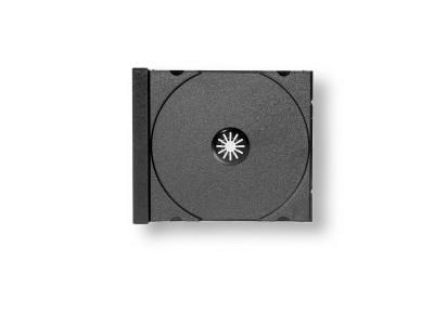 plateau-pour-boitier-cd