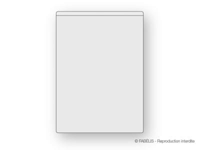 pochette-adhesive-a5