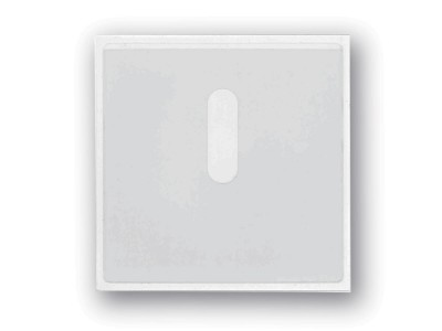 pochette-cd-adhesive-3l