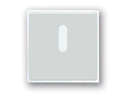 pochettes-cd-3L