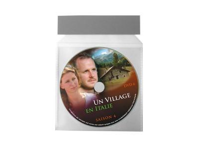 FabePocket-AVEC-DVD