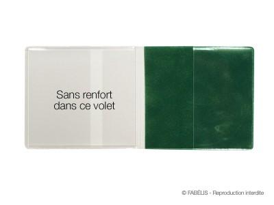 fabedouce-1-renfort