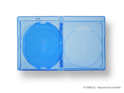 5-bd-case