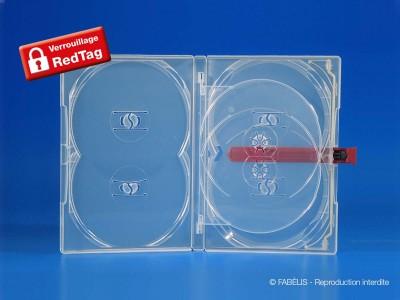 amaray-6-dvd-redtag