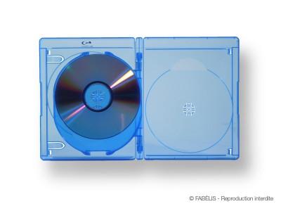 bd-5-disc BREL5