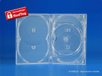 boitier-5-dvd-amaray