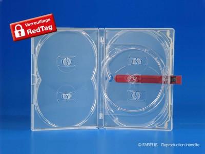 boitier-5-dvd-redtag