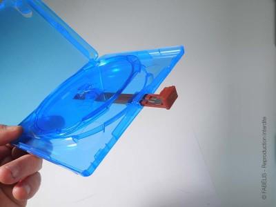 boitier-amaray-3-blu-ray