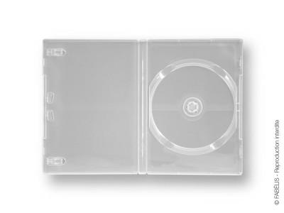 boitier-dvd-allaine-france