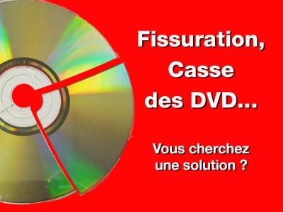 dvd-fissure