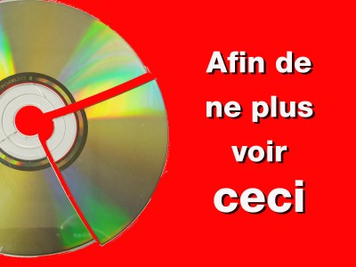 securite-dvd