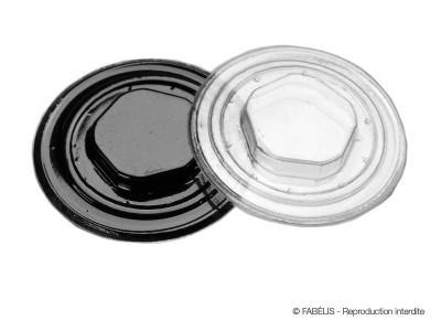 clip-adhesif-cd