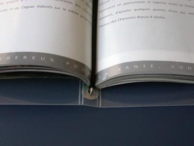 protege-revue (détail élastique)