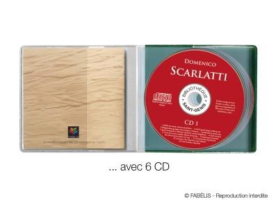 FDO6 S1  pochette-CD-souple-pour-6-disques