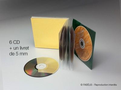 boitier-6-cd   FDO6 L1