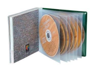 boitier-7-cd-souple FDO7 L1