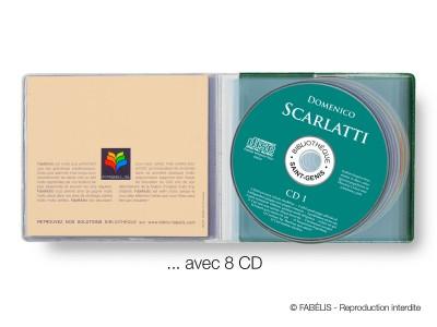 boitier-8-cd-bibliotheque  FDO8 L1
