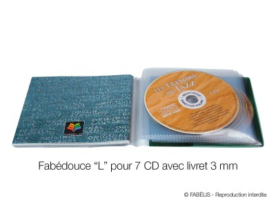 etui-7-cd-perspective FDO7 L1