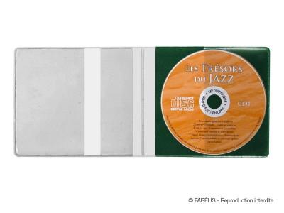 etui-musique-1-cd  FDO1 L1
