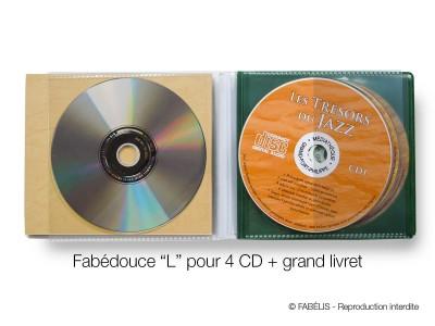 etui-souple-4-cd