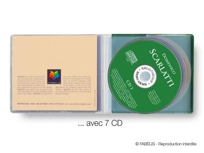 etui-souple-7-cd  FDO7 L1