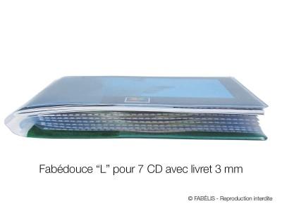 FDO7 L1 - vue de la tranche