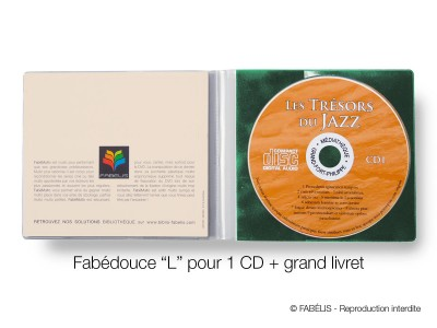fabedouce-large-1-cd  FDO1 L1