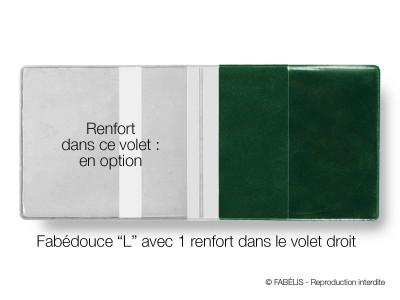pochette-cd-fabedouce-l    FDO1 L1