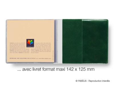 pochette-fabedouce-grand-livret   FDO1 L1