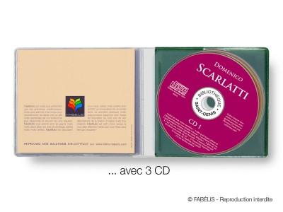 pochette-feutrine-3-cd  FDO3 L1