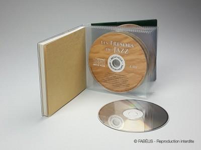 pochette-feutrine-6-cd  FDO6 L1