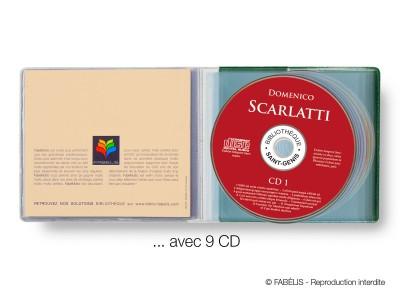 pochette-feutrine-9-cd     FDO9 L1