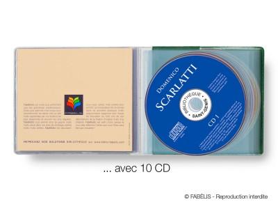 pochette-souple-10-cd       FDO10 L1