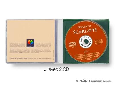 pochette-souple-2-cd   FDO2 L1