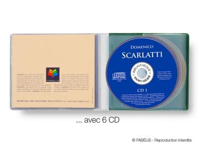 pochette-suedine-6-cd   FDO6 L1